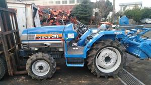 TRACTOR, BUY, USED TRACTOR, EXCAVATOR, PARTS, JAPAN, KYUSHU, トラクター_買取_購入_福岡県_九州_売る