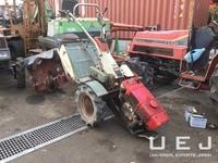 DIESEL ENGINE YANMAR 3TN66 ( Diesel Engine ) || UEJ Co  Ltd